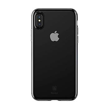 Baseus Simple Serisi iPhone X/XS 5,8
