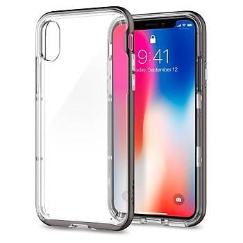 Spigen iPhone X/iPhone XS 5,8