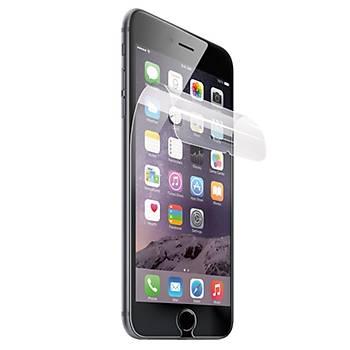 Piili NANO HD iPhone 6 Plus/6S/7/8 Plus Parlak Ekran Koruyucu