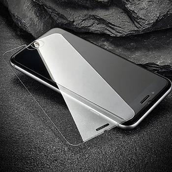 Lito 2.5D Darbeye Dayanýklý Galaxy J5 Prime Cam Ekran Koruyucu