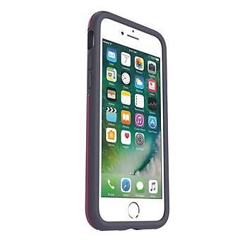 Otterbox Symmetry Apple iPhone 7 / 8 Kýlýf Mix Berry Jam Pink