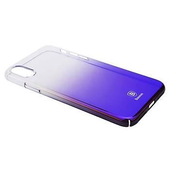 Baseus Glaze iPhone X/XS 5.8