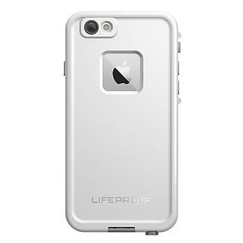 LifeProof Fre Apple iPhone 6/6S Kýlýf Avalanche