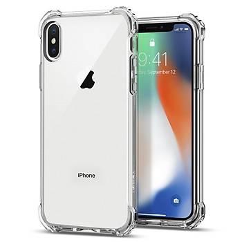 Spigen iPhone X / iPhone XS 5,8
