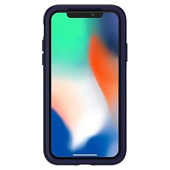 Otterbox Symmetry Apple iPhone X / iPhone XS 5,8