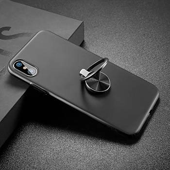 Baseus Ring Bracket iPhone X / iPhone XS 5,8