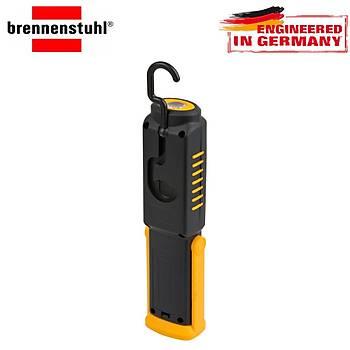 Brennenstuhl 8+1 Smd Led 200 + 100 Lm 81 Katlanabilir Led Fener