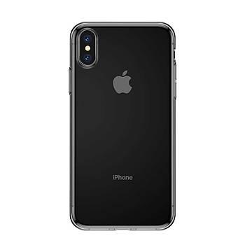 Baseus Basic Simplicity iPhone XS MAX 6.5