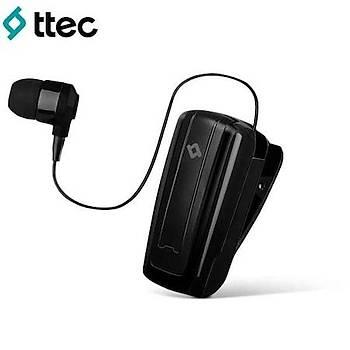 TTEC Makaron Mini 2 Müzik Dinleme Bluetooth Kulaklýk 2KM119S