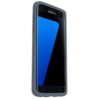 OtterBox Symmetry Samsung Galaxy S7 Edge Kýlýf Whetstone Way