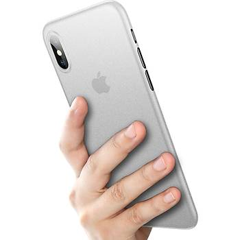 Baseus Wing iPhone XS 5.8