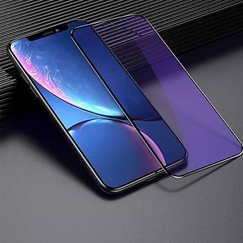 Benks V PRO Screen Protector Ýphone XR 0.3Black/Anti Blue Ray
