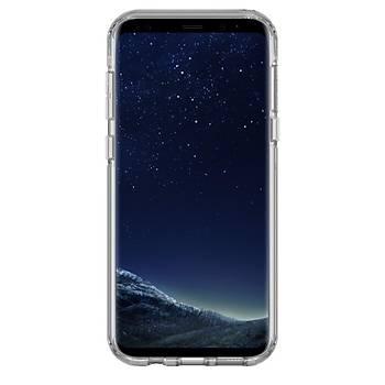 Otterbox Symmetry Clear Uv Dayanýklý Samsung Galaxy S8 Plus Kýlýf