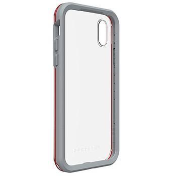 Lifeproof Slam Apple iPhone X / iPhone XS 5,8