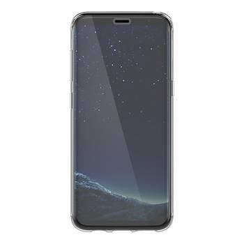 Otterbox Protected Skin Galaxy S8 Plus Kýlýf + Cam Ekran Koruyucu