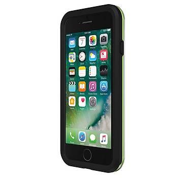 Lifeproof Slam Apple iPhone 7 Plus / 8 Plus Kýlýf Slam Night