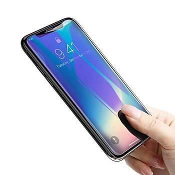 Baseus Anti Blue Light iPhone XR 6.1