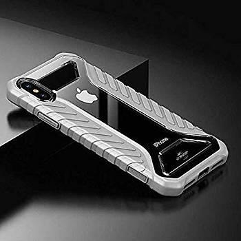 Baseus Michelin Serisi iPhone XR 6.1
