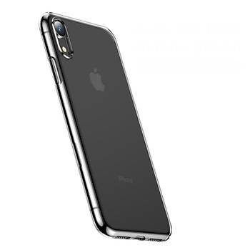 Baseus Basic Simplicity iPhone XR 6.1