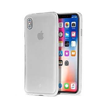 Ttec SuperSlim Apple iPhone X / XS 5.8