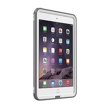 Lifeproof Fre Apple iPad Mini / Mini 2 / Mini 3 Su Geçirmez Kýlýf