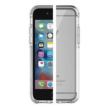 Otterbox Symmetry Clear Uv Dayanýklý Apple iPhone 6 / 6S Kýlýf