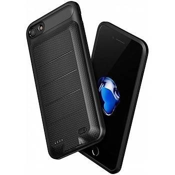 Baseus Ample Backpack Power iPhone 6/6S 2500Mah Þarjlý Kýlýf