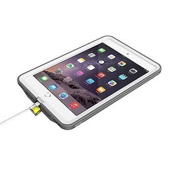Lifeproof Fre Apple iPad Air 2  Su Geçirmez Kýlýf