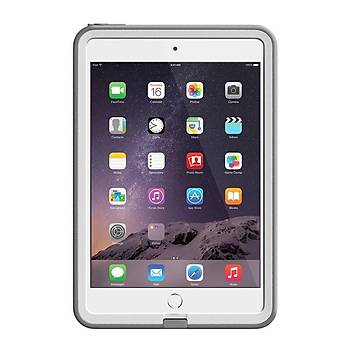 Lifeproof Fre Apple iPad Mini / Mini 2 / Mini 3 Su Geçirmez Kýlýf