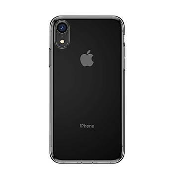 Baseus Simplicity iPhone XR 6.1