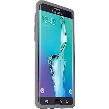Otterbox Symmetry Samsung Galaxy S6 Edge Plus Kýlýf Glacier
