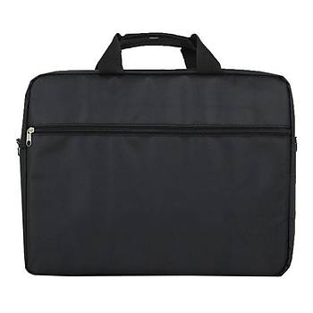 Plm Drexel 6100 15.6'' Notebook Çantasý Siyah