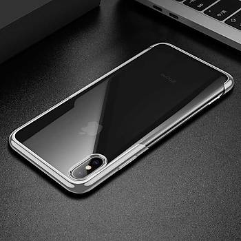 Baseus Shining iPhone XS Max 6.5