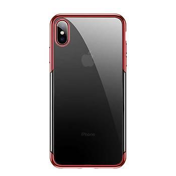 Baseus Shining iPhone X/XS 5.8