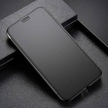 Baseus Touchable Serisi iPhone XR 6.1