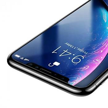 Baseus iPhone XR 6.1