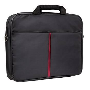 Plm Drexel 6300 15.6'' Notebook Çantasý Siyah
