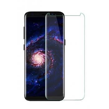 AntDesign 4D Full Screen Galaxy Note 9 Ekran Koruyucu Film