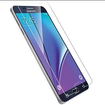 Lito Premium Nano Samsung Galaxy Note 5 Ekran Koruyucu Film