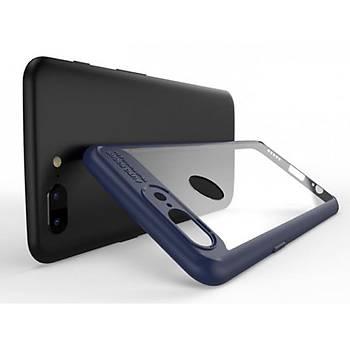 AntDesign New YouYou Serisi Huawei P9 Lite 2017 Kýlýf