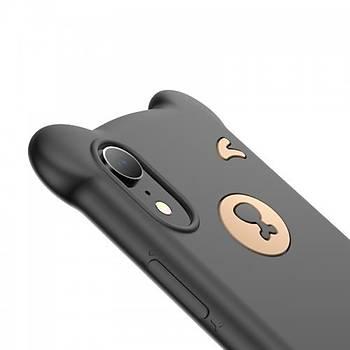 Baseus Bear iPhone XR 6.1