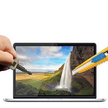 Wiwu Apple Macbook 13.3' Air Anti Statik Þeffaf Ekran Koruyucu