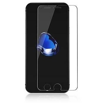 Lito Premium Nano iPhone 7 / iPhone 8 Ekran Koruyucu Film