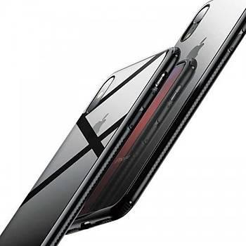 Baseus See-through Serisi iPhone XR 6.1