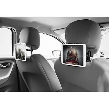 Zore Backseat 4.7