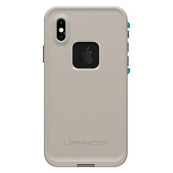 Lifeproof Free Ýphone X-Xs Su Geçirmez Kýlýf Budy-Surf