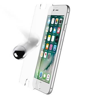 Otterbox Protected Glass iPhone 7 Plus/8 Plus Cam Ekran Koruyucu