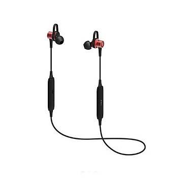 Ttec SoundBeat Pro Boyun Askýlý Mýknatýslý Bluetooth Kulaklýk