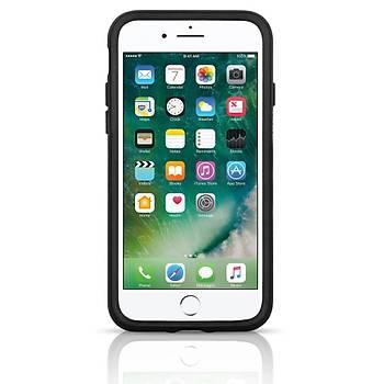 Otterbox Symmetry Apple iPhone 7 / iPhone 8 Kýlýf Black