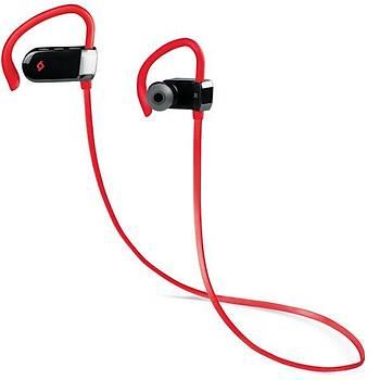 Ttec SoundBeat Sport Tere Dayanýklý Boyun Aský Bluetooth Kulaklýk